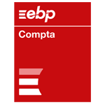 <strong>EBP Compta Pro 2020</strong>