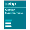 <strong>EBP Gestion Commerciale Pro 2020</strong>