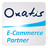Centre d'expertise Internet OXATIS