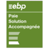 <strong>EBP Paie Solution Accompagnée 2020</strong>