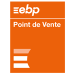 FORMATION EBP POINT DE VENTE PRO OU CLASSIC