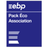 EBP Pack Eco Association 2019