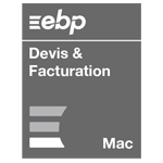 EBP Devis Facturation MAC 2020