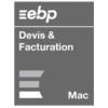 EBP Devis Facturation MAC 2019