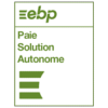 EBP Paie Solution Autonome 2019