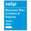 EBP Business Plan