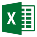 FORMATION EXCEL 2016