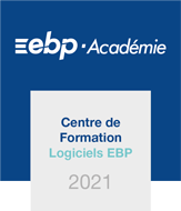 Isabelle Boutigny CFE 2020