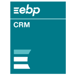 <strong>EBP CRM Pro 2020</strong>