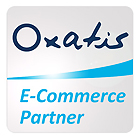 E-Commerce Partner OXATIS